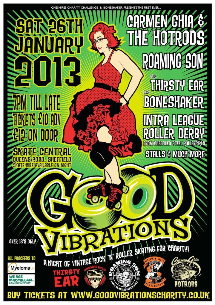 GOOD VIBRATIONS poster finalsmaller