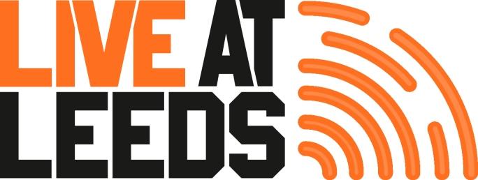 LAL2012_logo_whiteBG