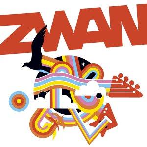 Zwancoverart