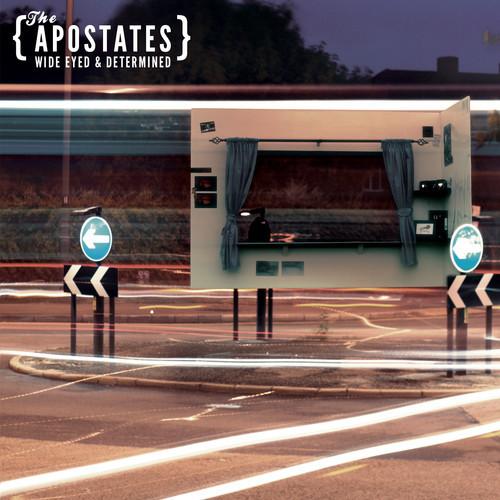 apostates