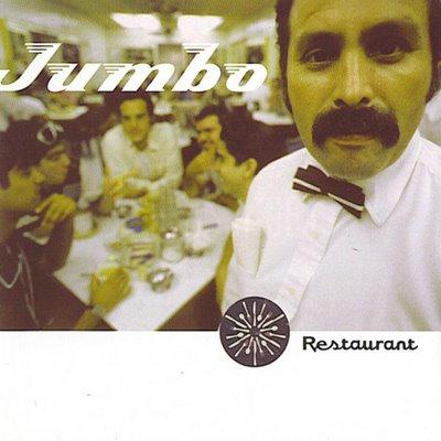 Jumbo_-_Restaurant