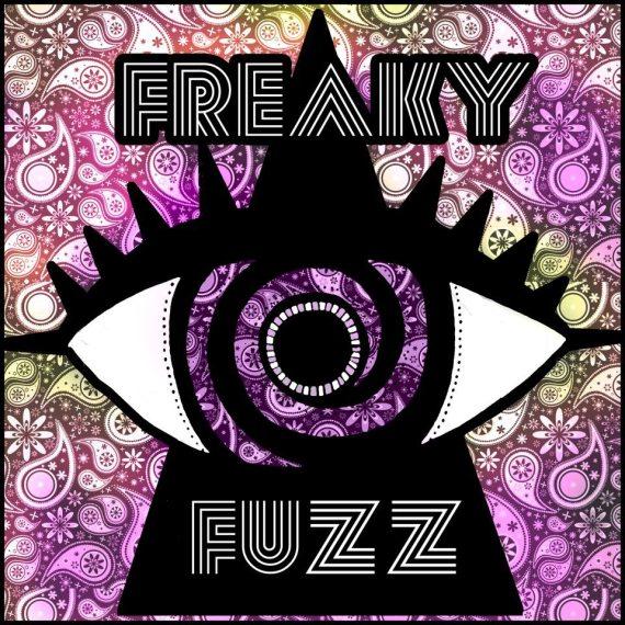 freakyfuzz