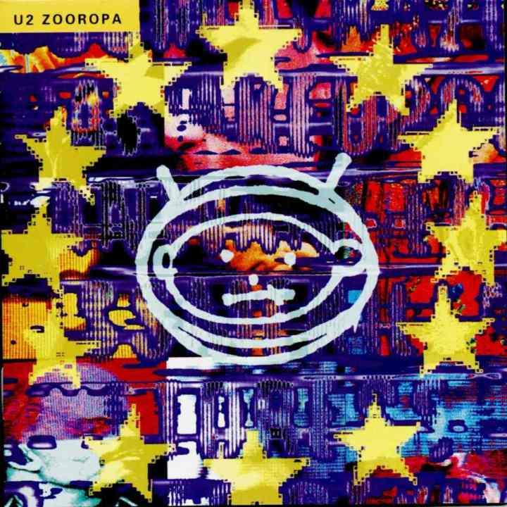 zooropa