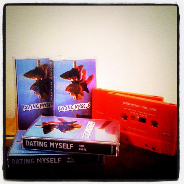 datingmyself_tapes