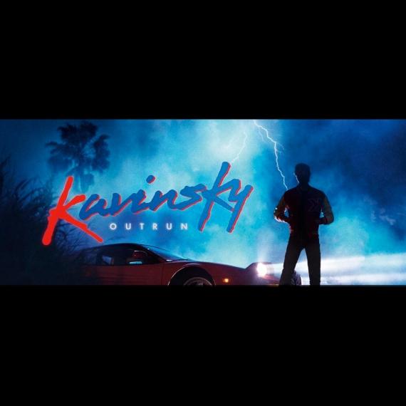 kavinsky-outrun-lp