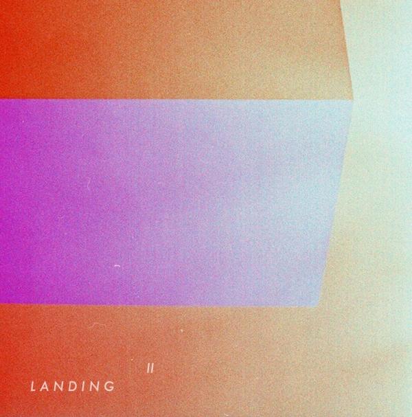 landingii