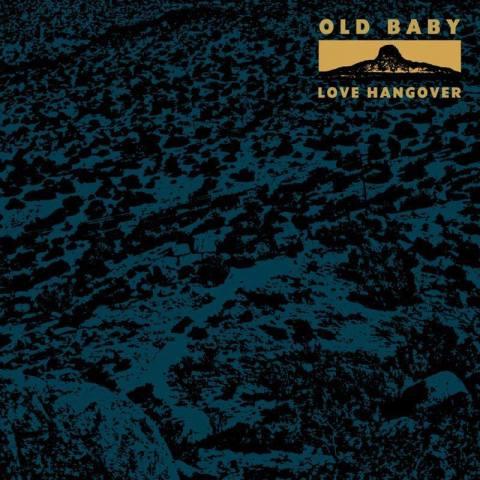 oldbaby