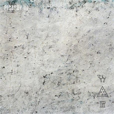 picardyiii