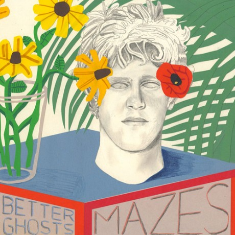 Mazes_-_Better_Ghosts
