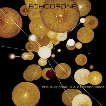echodrone02