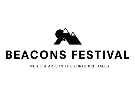 Beacons Logo 2014