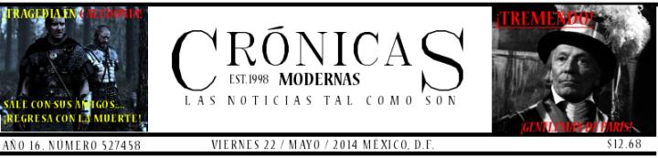 cronicas2