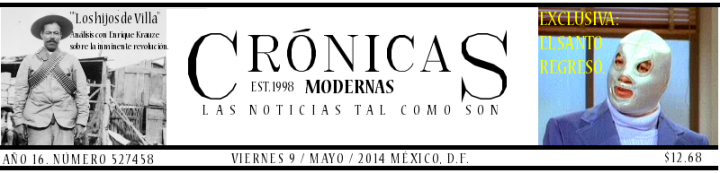 cronicasMayo9