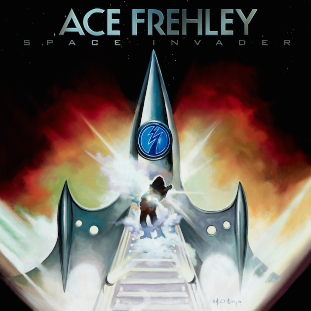 ace-frehley-space-invader-inside