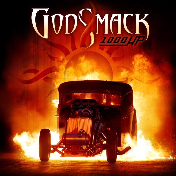 godsmack_album