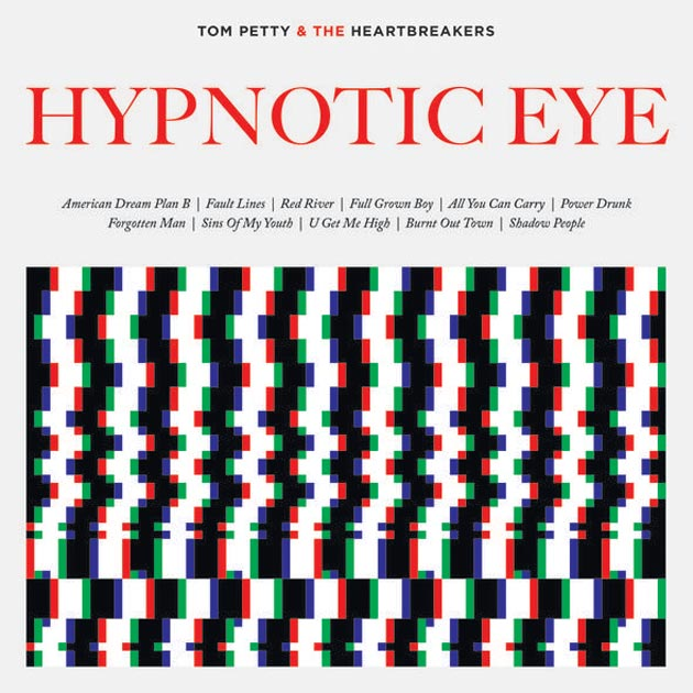 hypnoticeye_cover