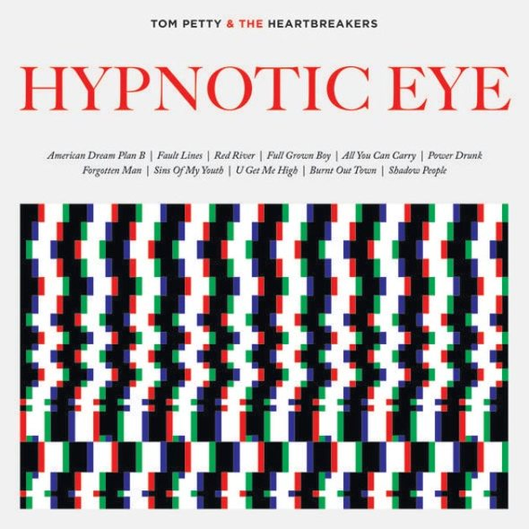 hypnoticeye_cover