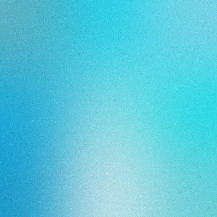 MT_FUJI_IN_BLUE_cover_web