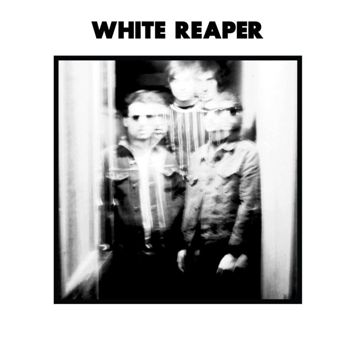 wreaper