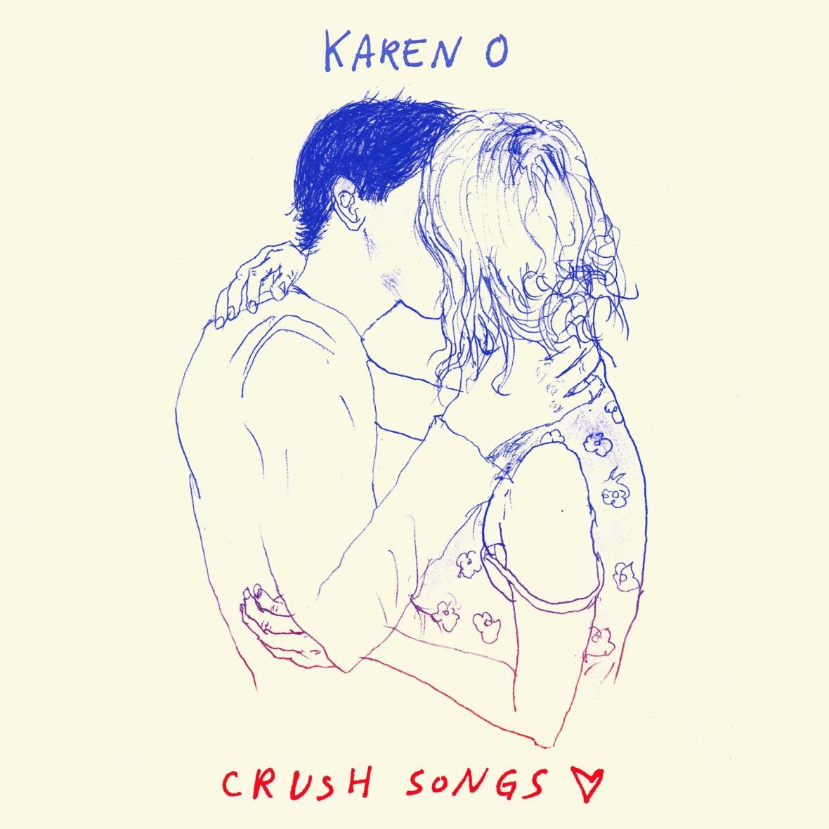 kareno