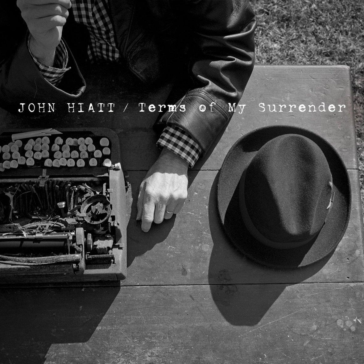 John-Hiatt_