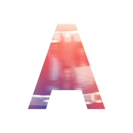 acidolandia