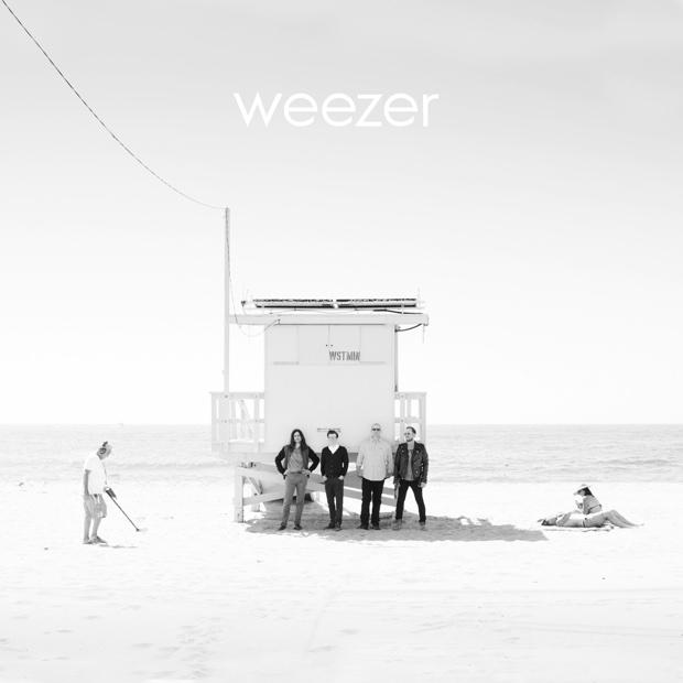 walbum