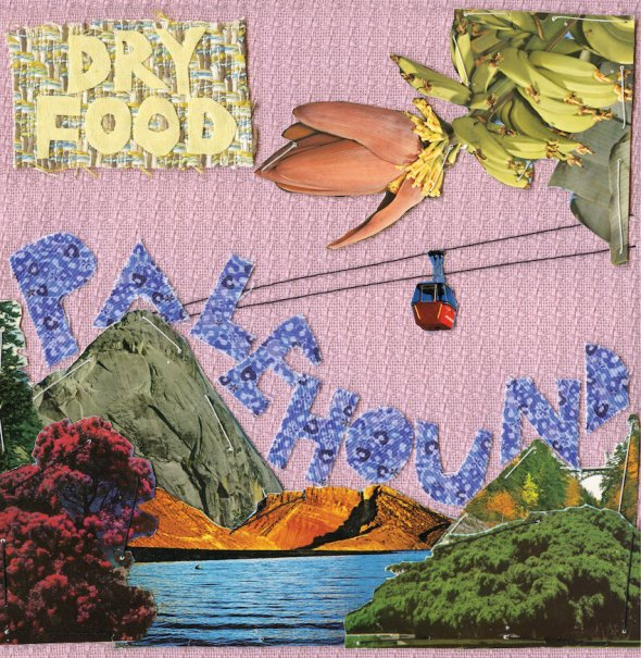 dryfood