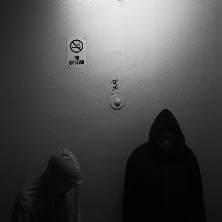 KouKou__0456-1000x